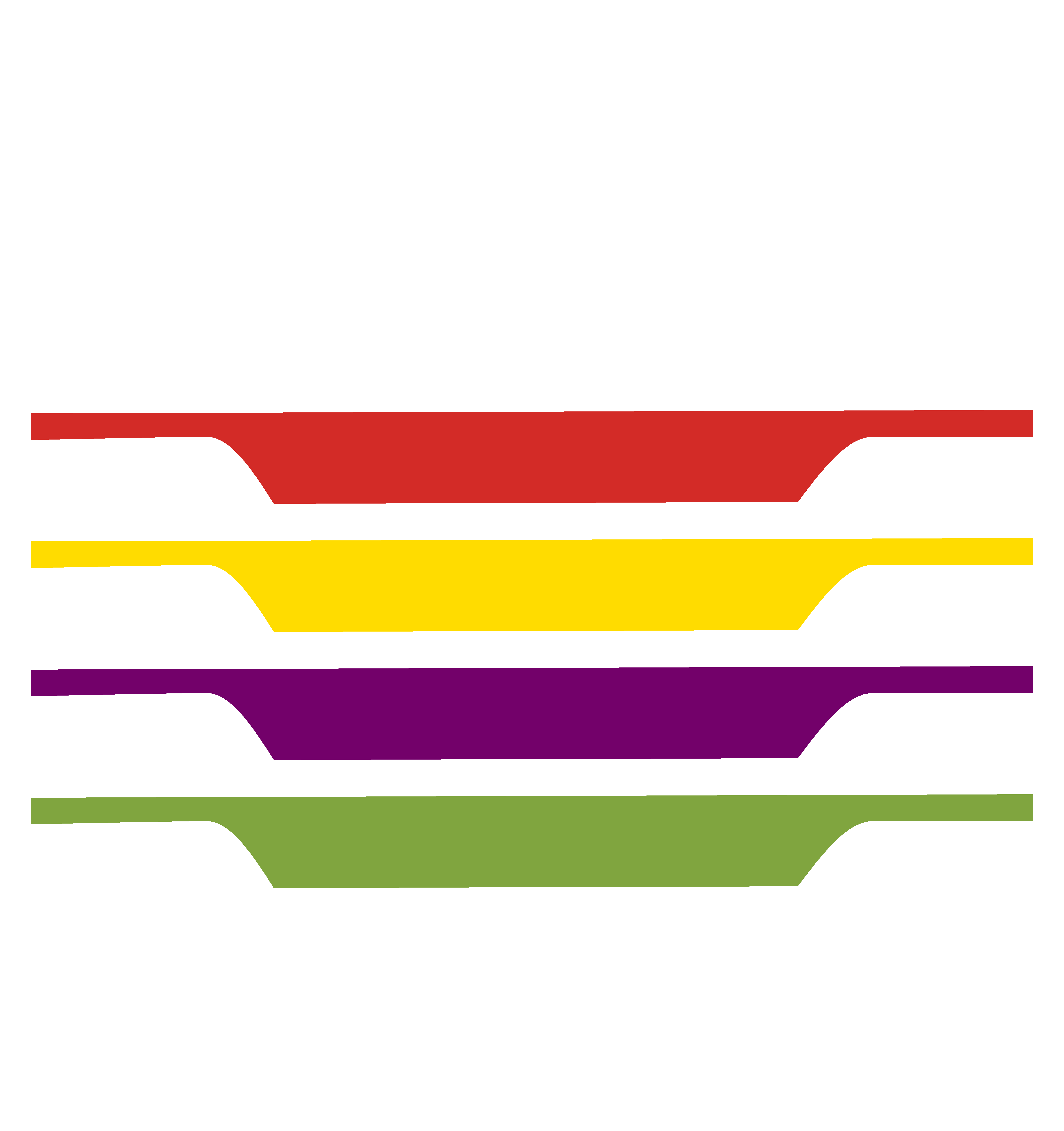 Доставка правильного сбалансированного пятиразового питания в г. Киев